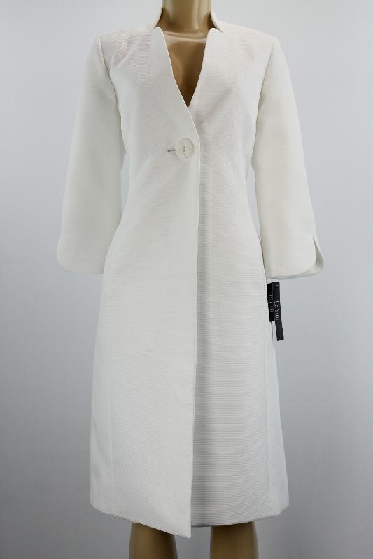 Long Suit Skirt 120