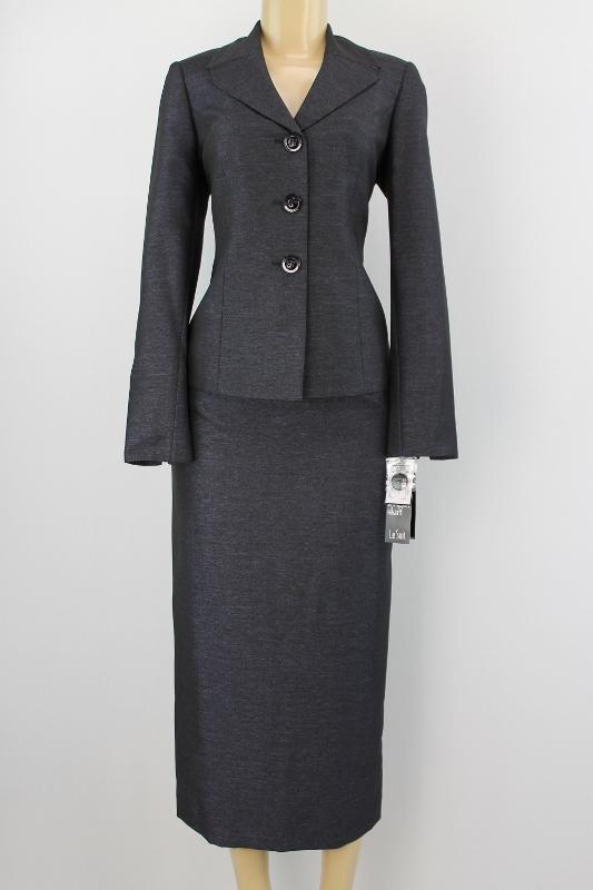 Long Suit Skirt 63