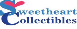 Sweetheart Collectiables