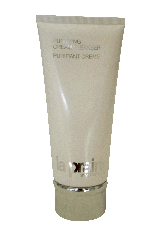 La Prairie by La Prairie - La Prairie Purifying Cream Cleanser--200ml/6.8oz - WOMEN elizabeth arden prevage anti-aging plus intensive repair daily serum, 1.0 oz.