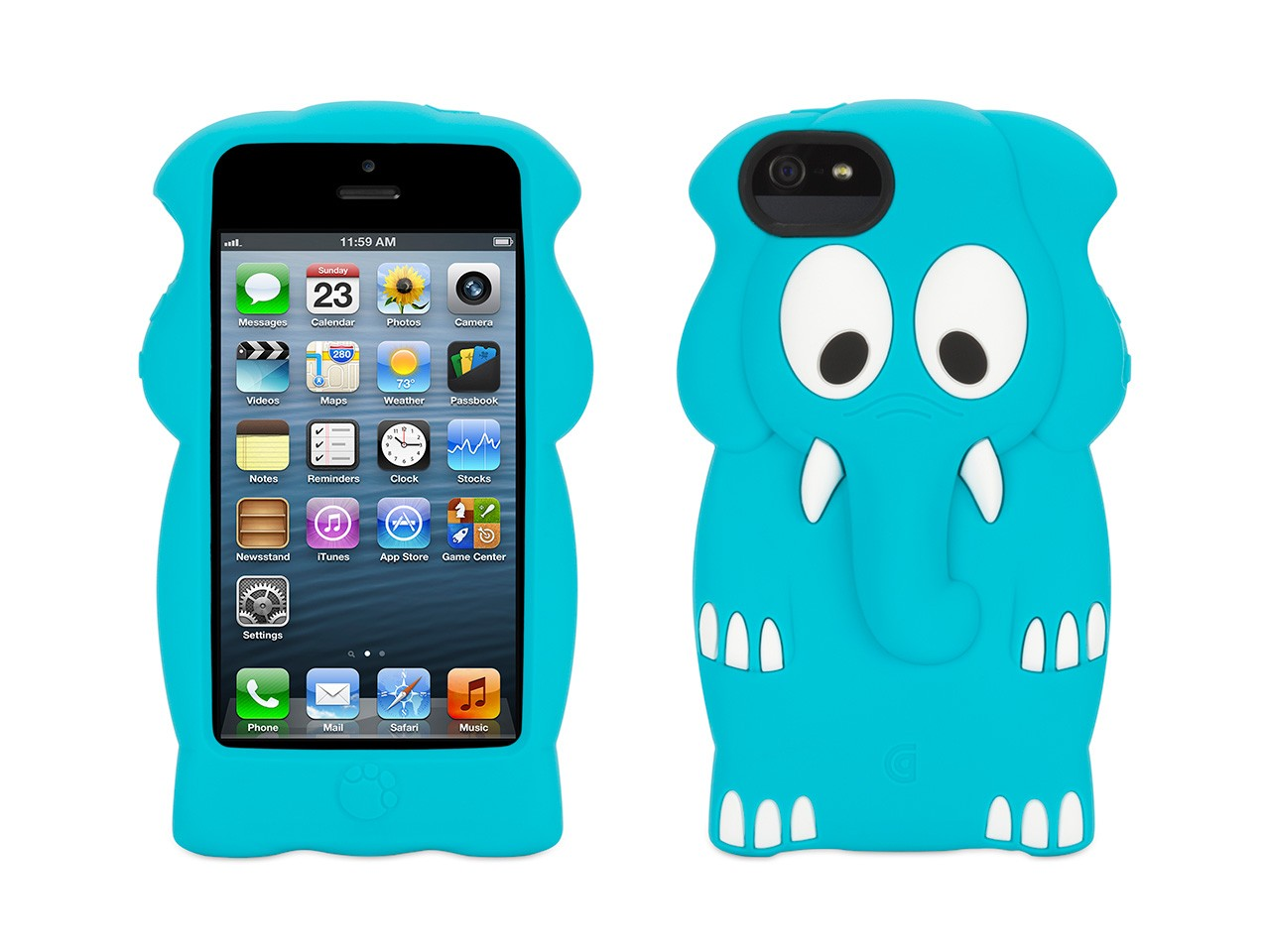 ebay iphone 5s cases kazoo protective animal for iphone 5 5s iphone se ebay 14041
