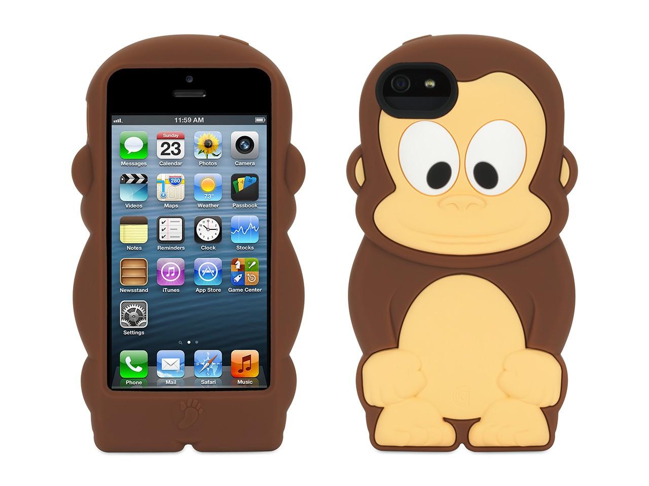 tn cases store coque iphone 5 5s se