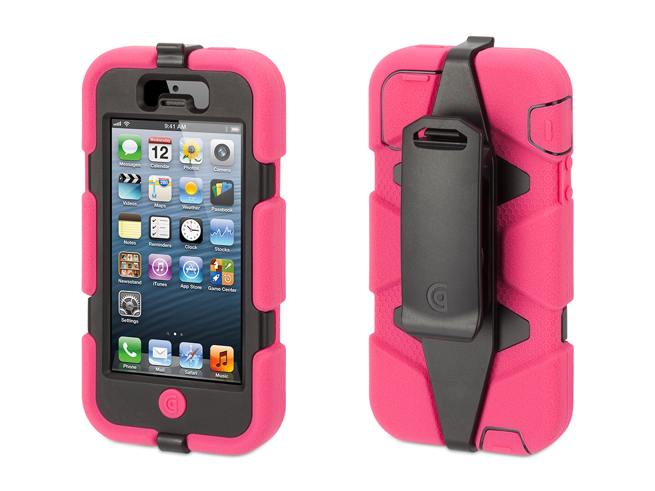 rugged iphone 5s case griffin iphone 5 5s iphone se rugged survivor all 8263