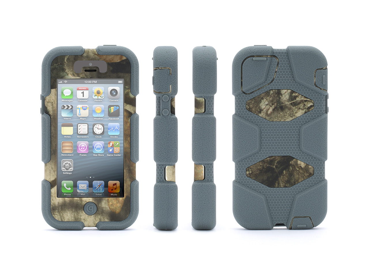 rugged iphone 5s case iphone 5 5s iphone se rugged survivor all terrain 8263
