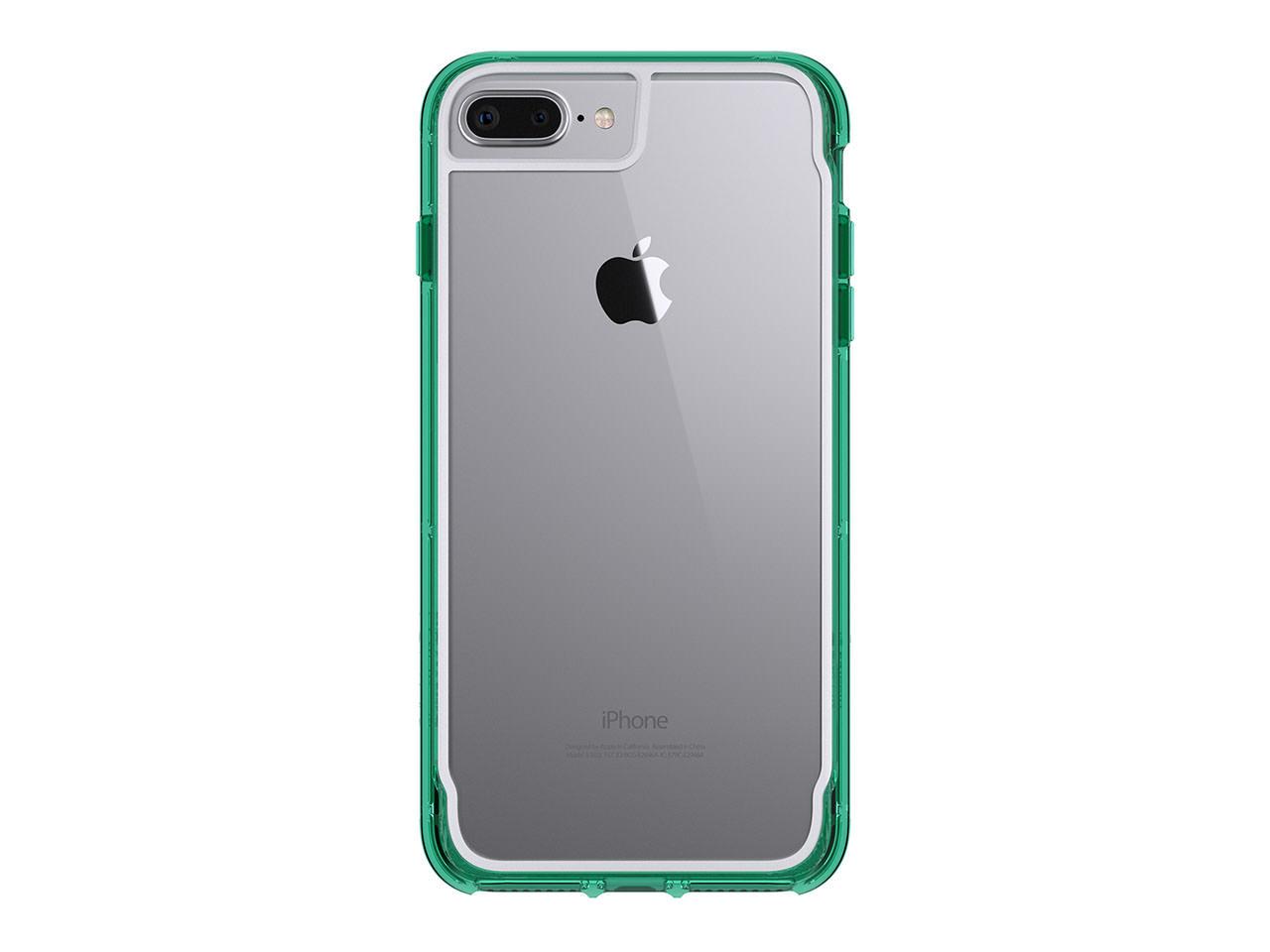 griffin iphone 7 plus case
