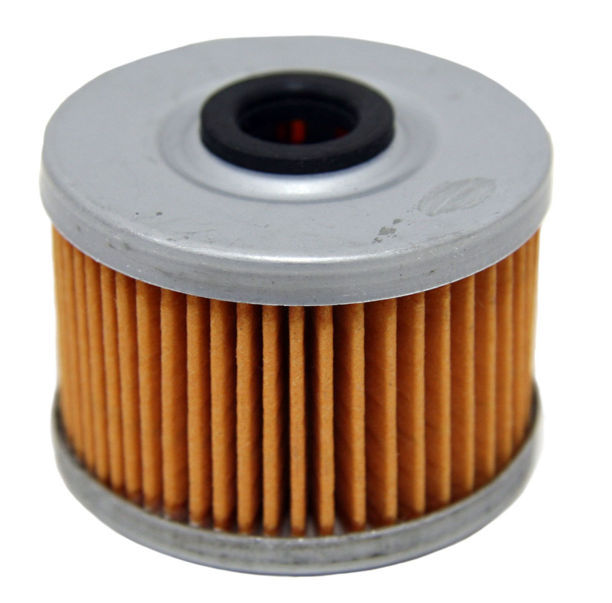 Oil Filter - Honda Rancher 350 & 420, TRX300EX TRX400EX Fourtrax 300