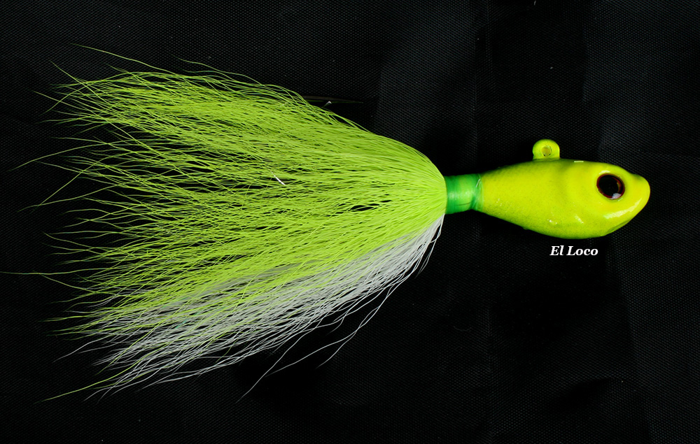 S-amp-S-Bucktails-Rattletail-Jig-Lures