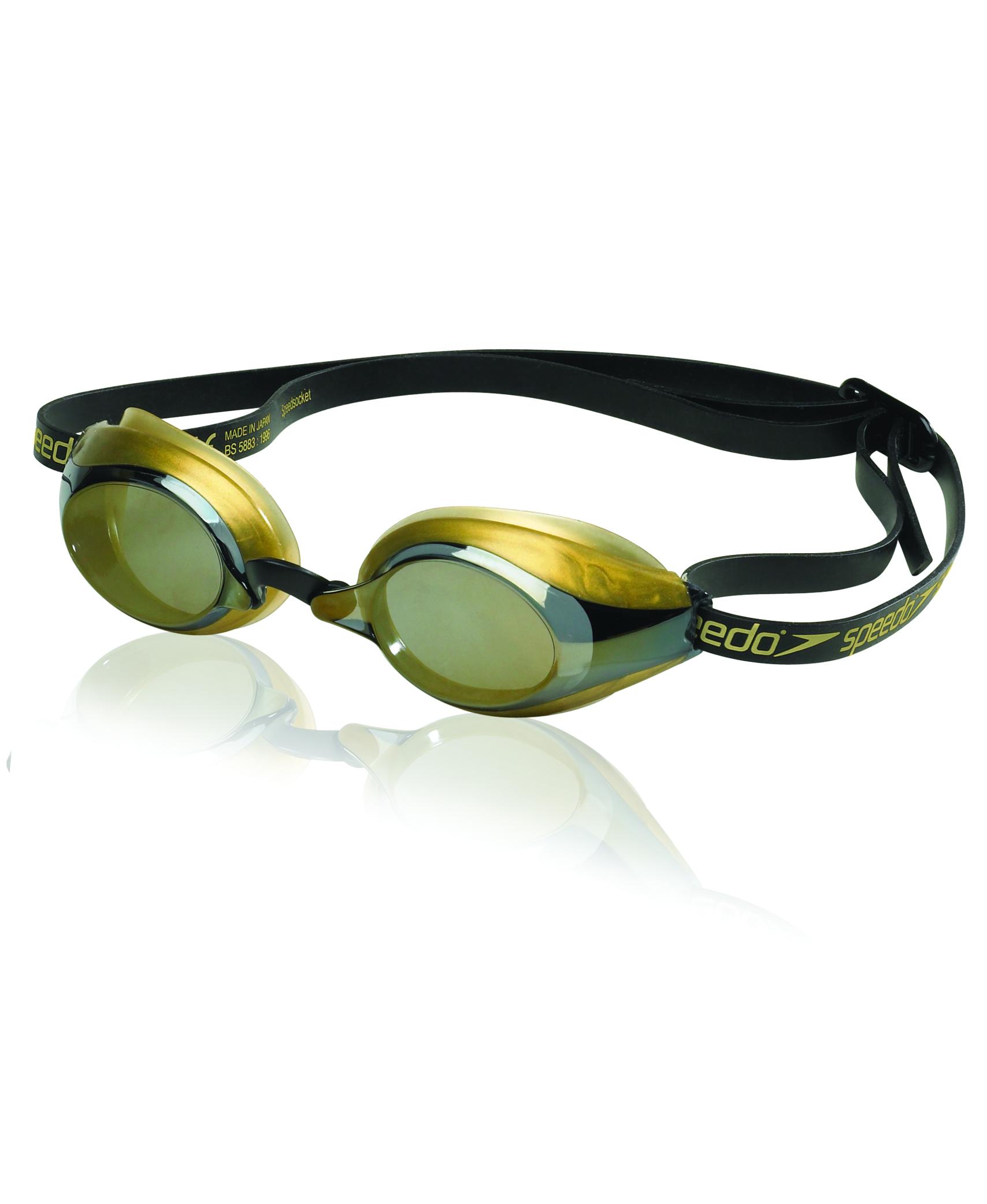 fc5b1fe6f8 Prescription Swimming Goggles At Walmart - Bitterroot Public Library