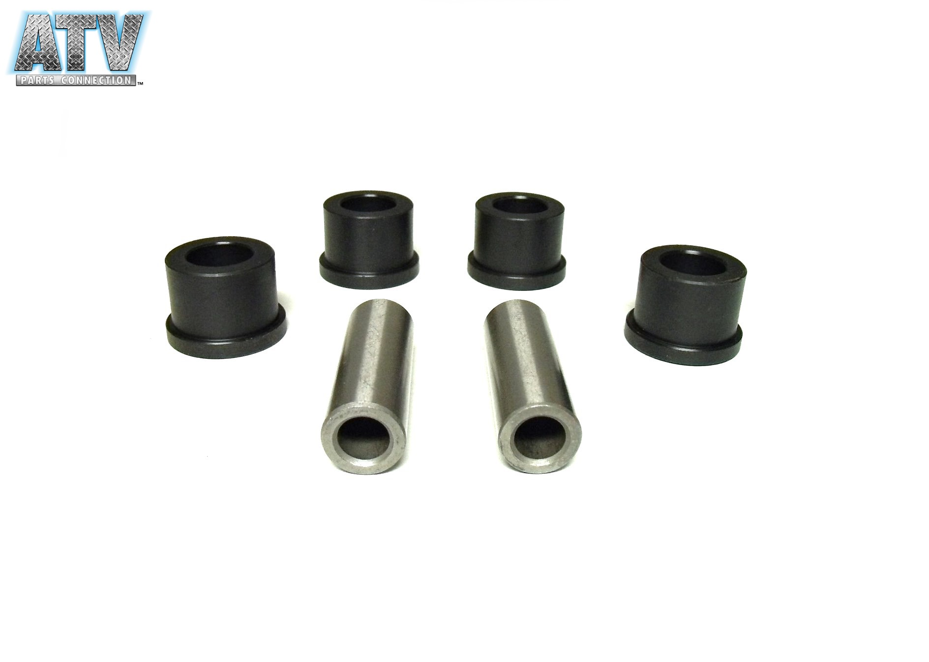 2004-2009 Honda Rubicon 500 4x4 ATV Upper A-Arm Bushing Kit