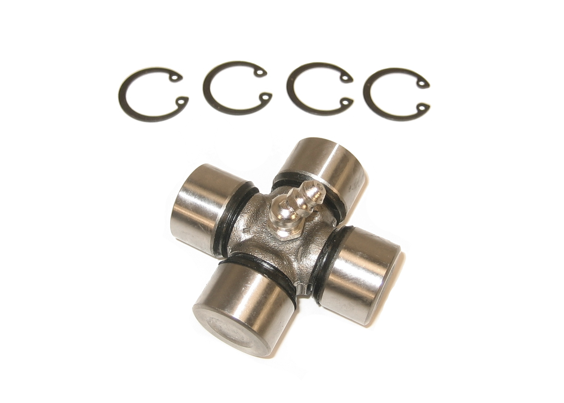 800 Rear Prop Shaft Universal Joint for Can-Am Renegade 500 1000 2013-2015