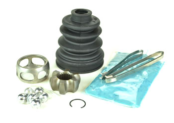 Front-Inner-CV-Joint-Rebuild-Kit-1988-1991-Suzuki-Carry-with-039-68-LAC-039-stamp
