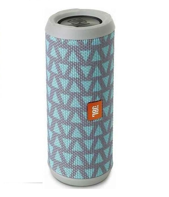 jbl flip 4 waterproof bluetooth portable speaker refurb ebay. Black Bedroom Furniture Sets. Home Design Ideas