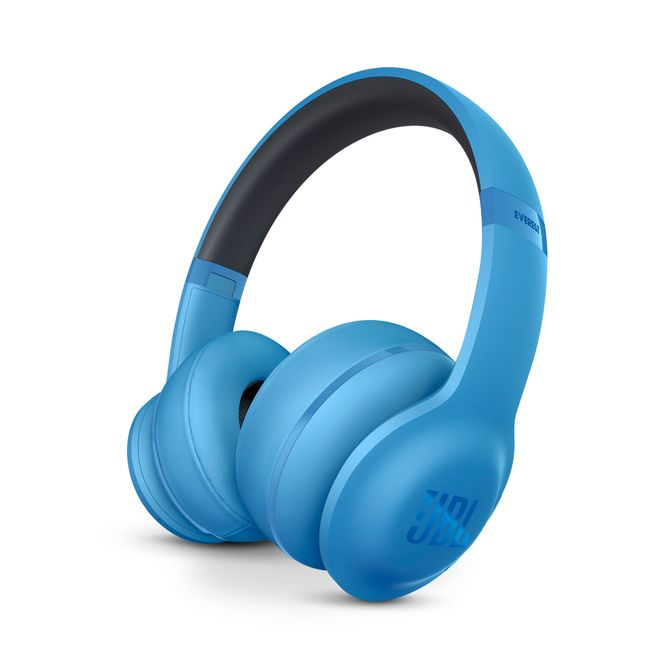 JBL-EVEREST-300-On-Ear-Wireless-Bluetooth-Headphones-with-Mic