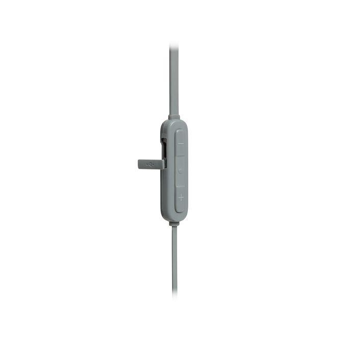 JBL-T110BT-In-Ear-Wireless-Headphones-with-Mic thumbnail 8