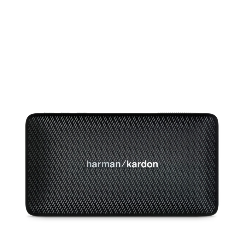 Refurb Harman Kardon Esquire Mini Portable Speaker