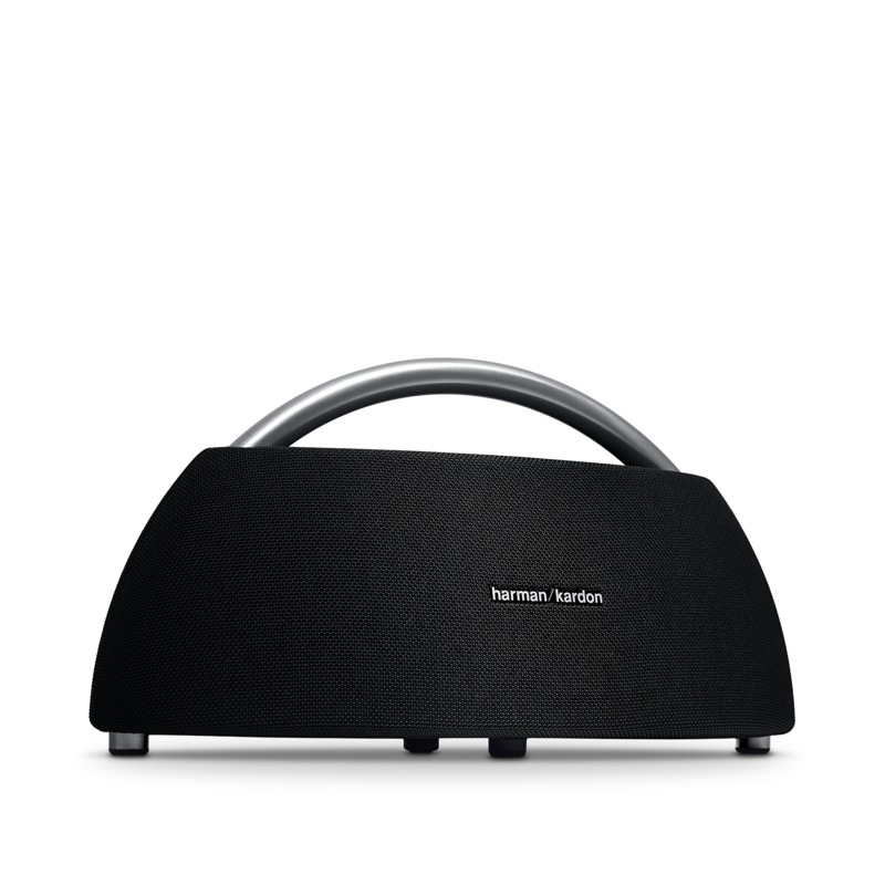 Refurb Harman Kardon GO PLAY Wireless Portable Speaker