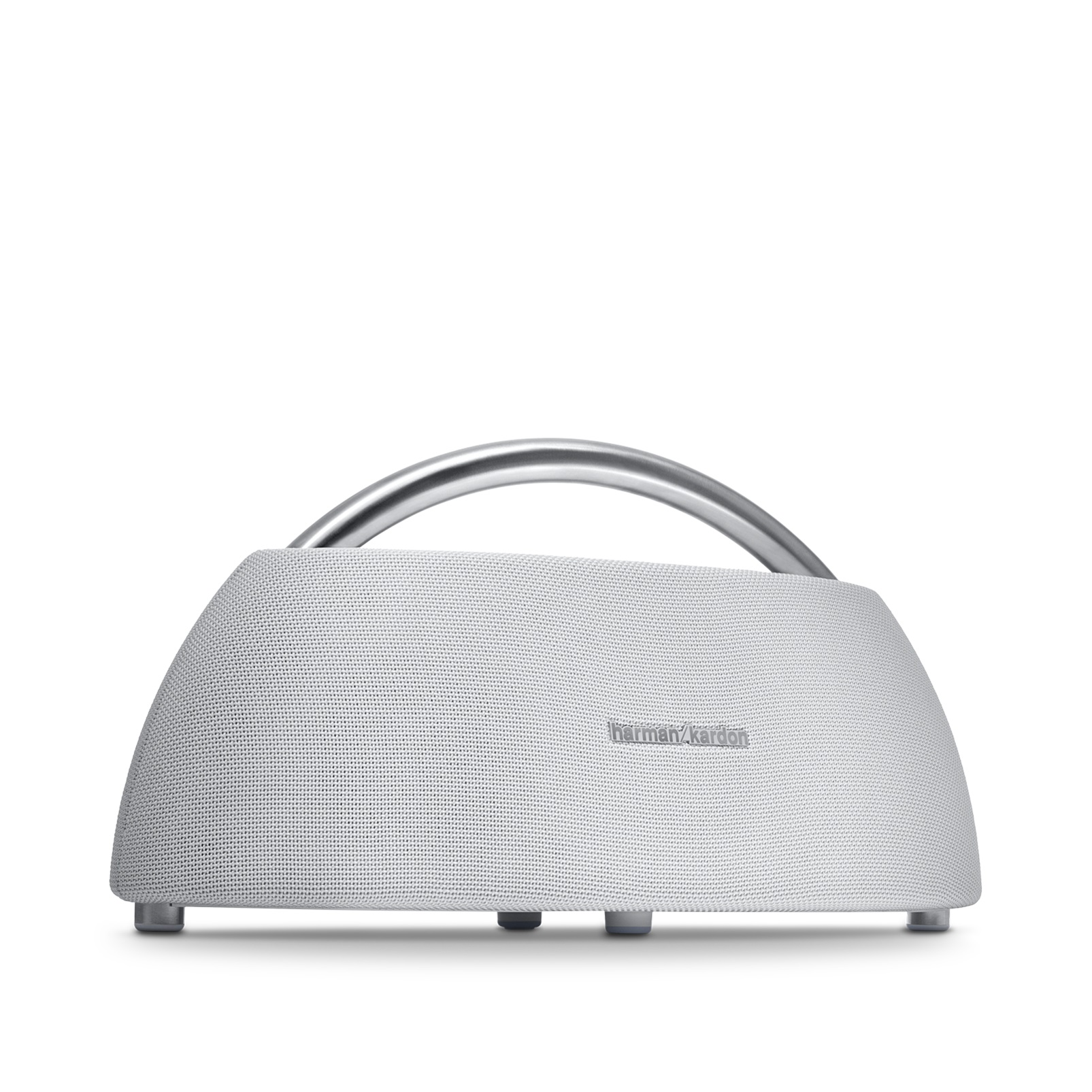 harman kardon go play wireless portable bluetooth. Black Bedroom Furniture Sets. Home Design Ideas
