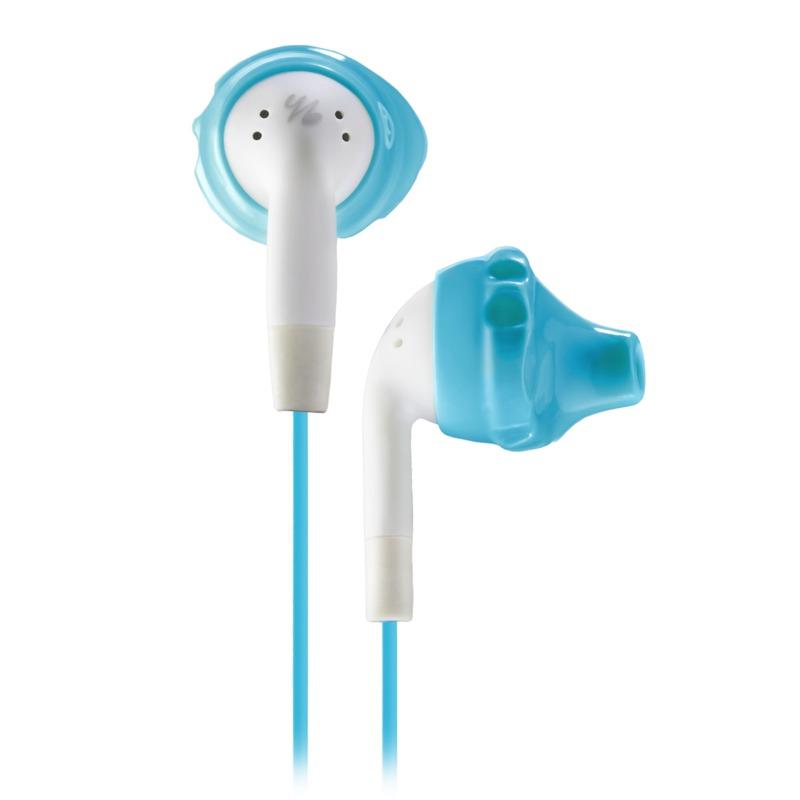 JBL YURBUDS - In Ear Wired Sport Headphones Women INSPIRE 200 | eBay