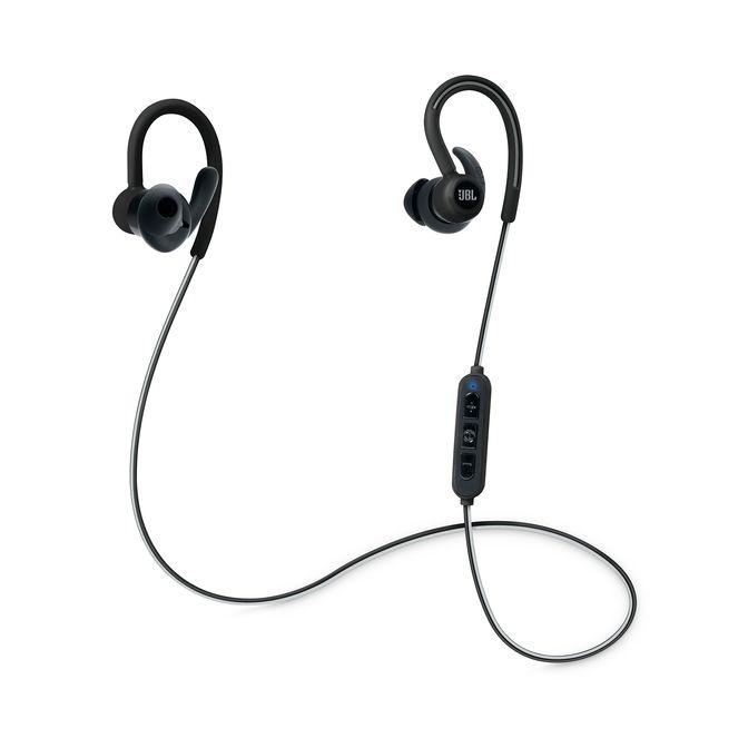 JBL REFLECT CONTOUR Wireless Headphones In Ear Blutooth