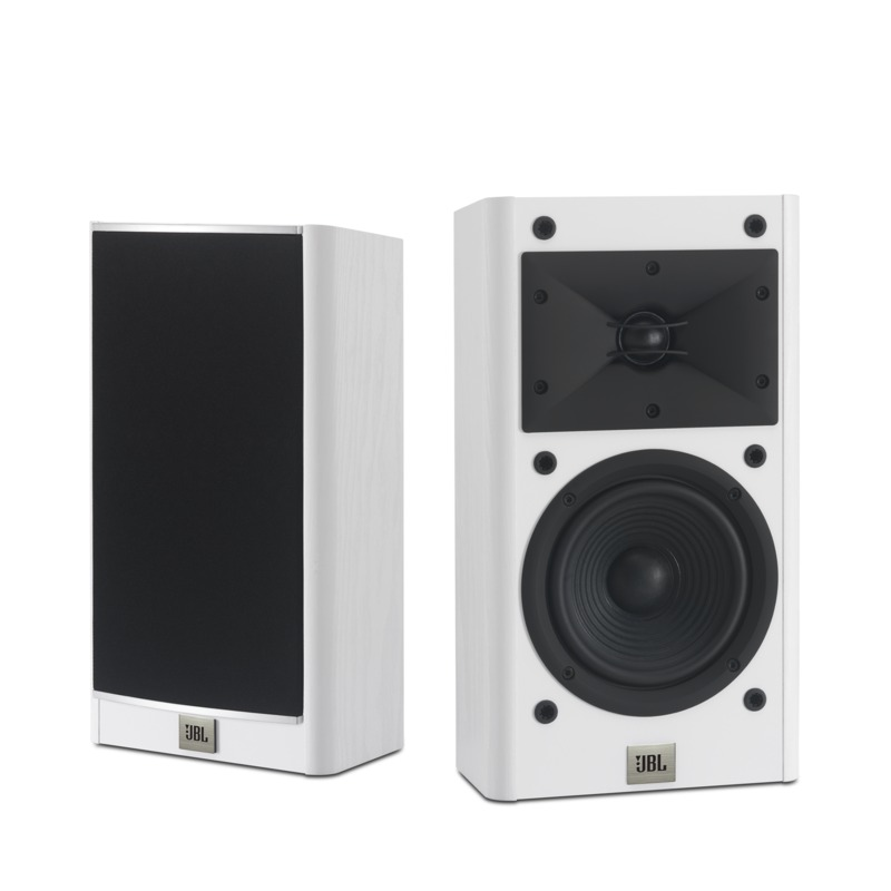 jbl wall mount speakers. jbl-arena-120-2-way-5-1-2- jbl wall mount speakers