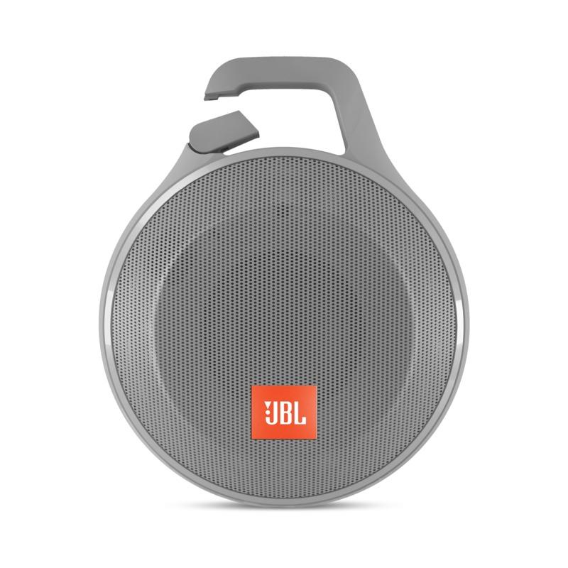 jbl bluetooth speaker clip. $34.99 jbl bluetooth speaker clip l