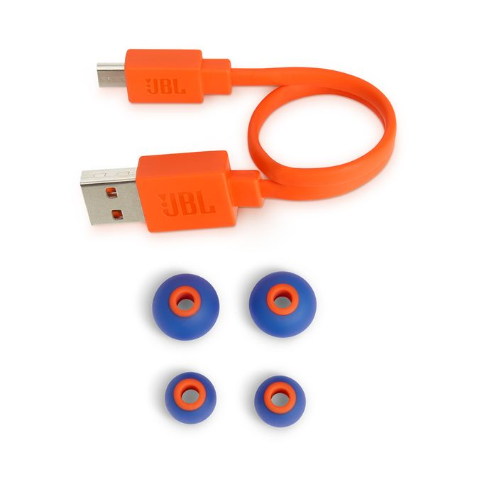 JBL-T110BT-In-Ear-Wireless-Headphones-with-Mic thumbnail 6