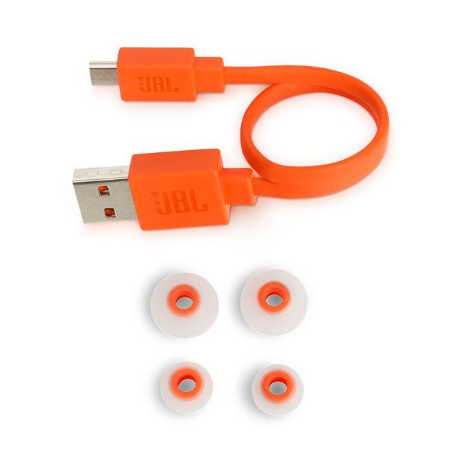JBL-T110BT-In-Ear-Wireless-Headphones-with-Mic thumbnail 10