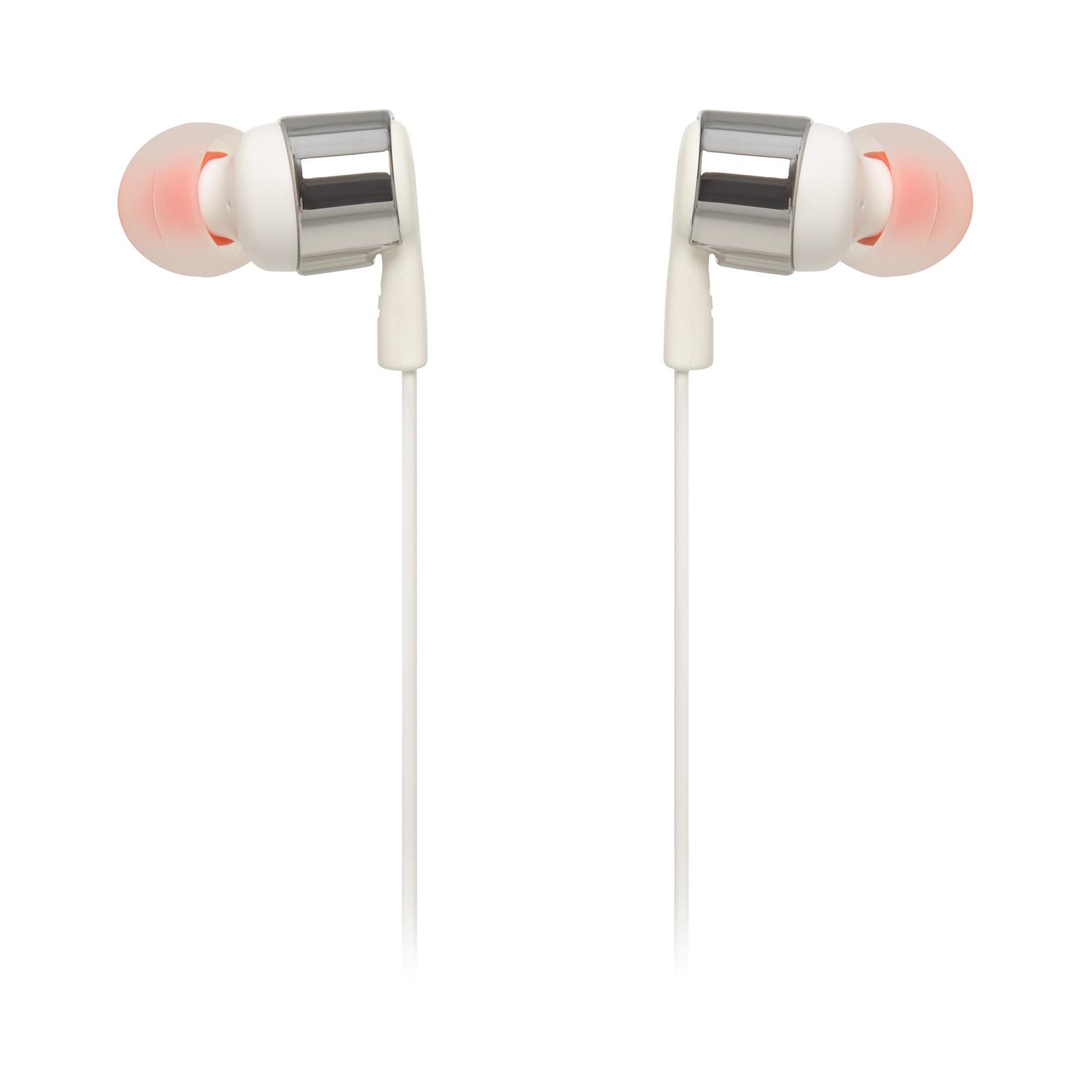 JBL-T210-In-Ear-Wired-Headphone-Earphones-Metallic-Finish thumbnail 6
