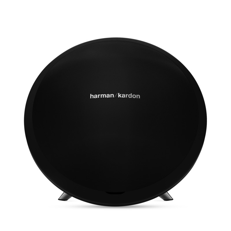 HARMAN KARDON ONYX STUDIO 3 - Wireless Bluetooth Portable Speaker