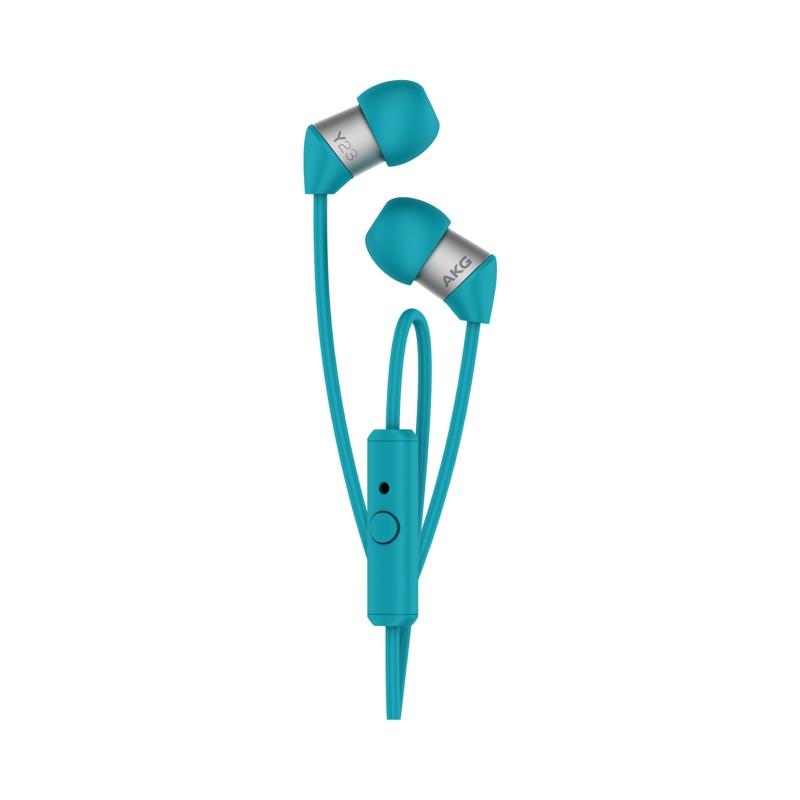 AKG-Y23U-In-Ear-Wired-Headphones-with-Microphone