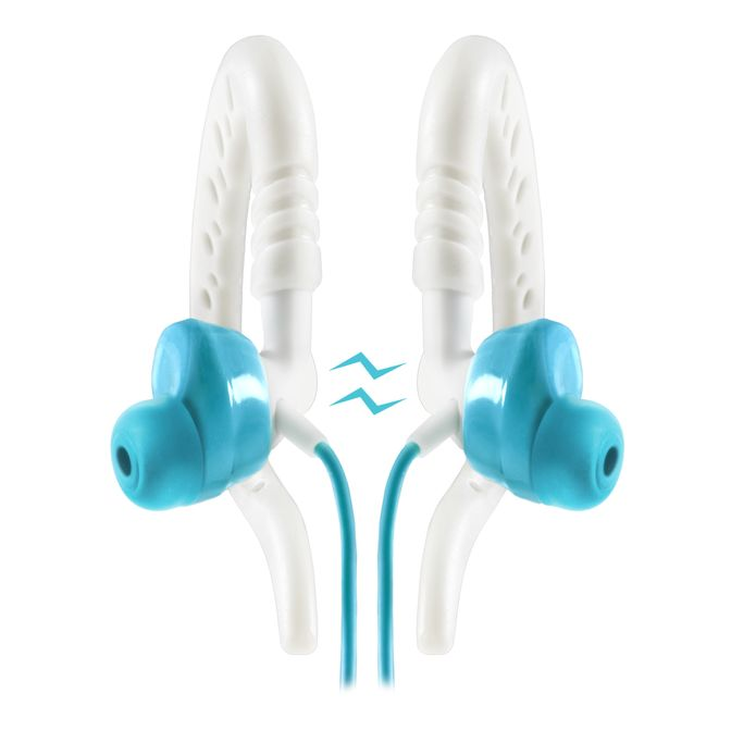 JBL-YURBUDS-FOCUS-300-In-Ear-Wired-Sport-Headphones thumbnail 2