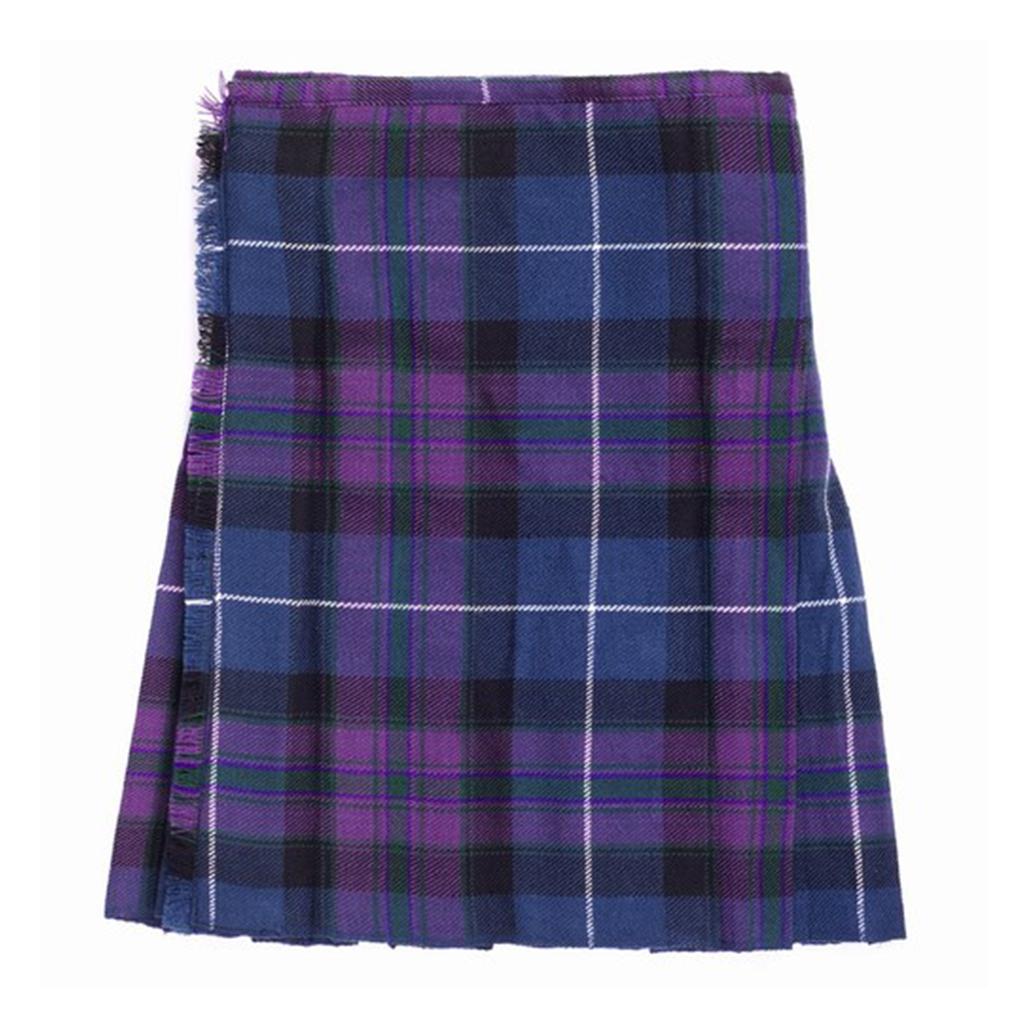 new scottish kids pride of scotland party wedding kilt childrens