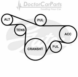 221203 How Install Tach together with 1992 Plymouth Sundance 2 2 2 5l Serpentine Belt Diagram besides P 0900c15280268e0f further Duramax Engine Firing Order further 1967 Ford F100 Wiring Diagram. on mustang alternator wiring diagram