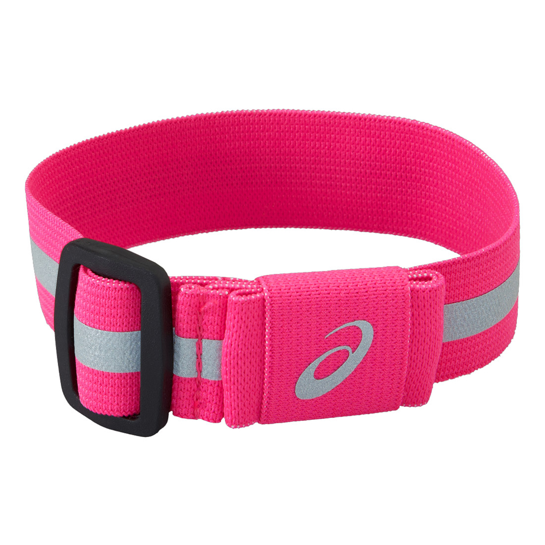 asics-Running-Liteshow-Safety-Sports-Reflective-Arm-Leg-Band-Strap-Small