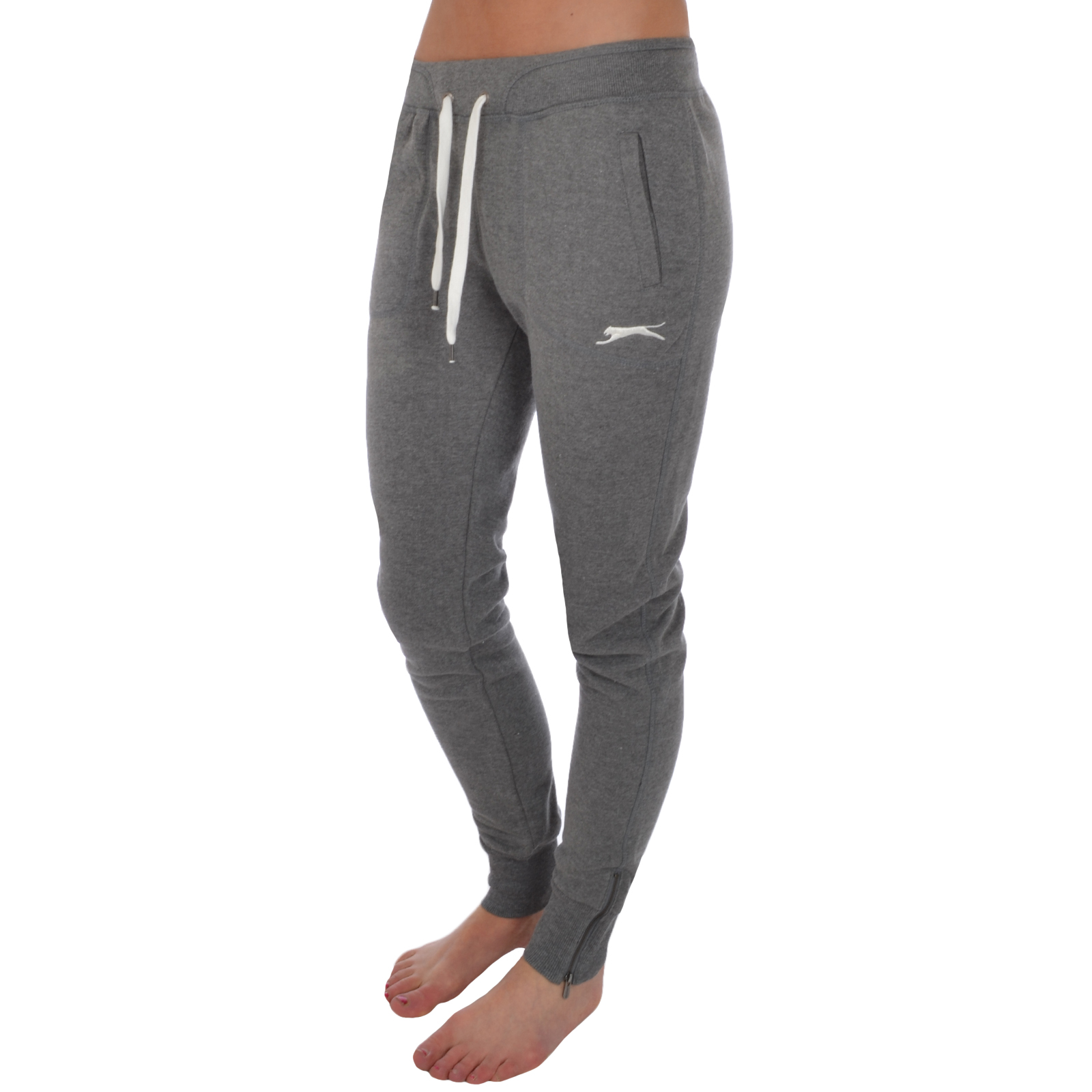 Amazing  Joggers Gtgt Store Wholesale Superdry Womens Slim Fit Joggers In Black