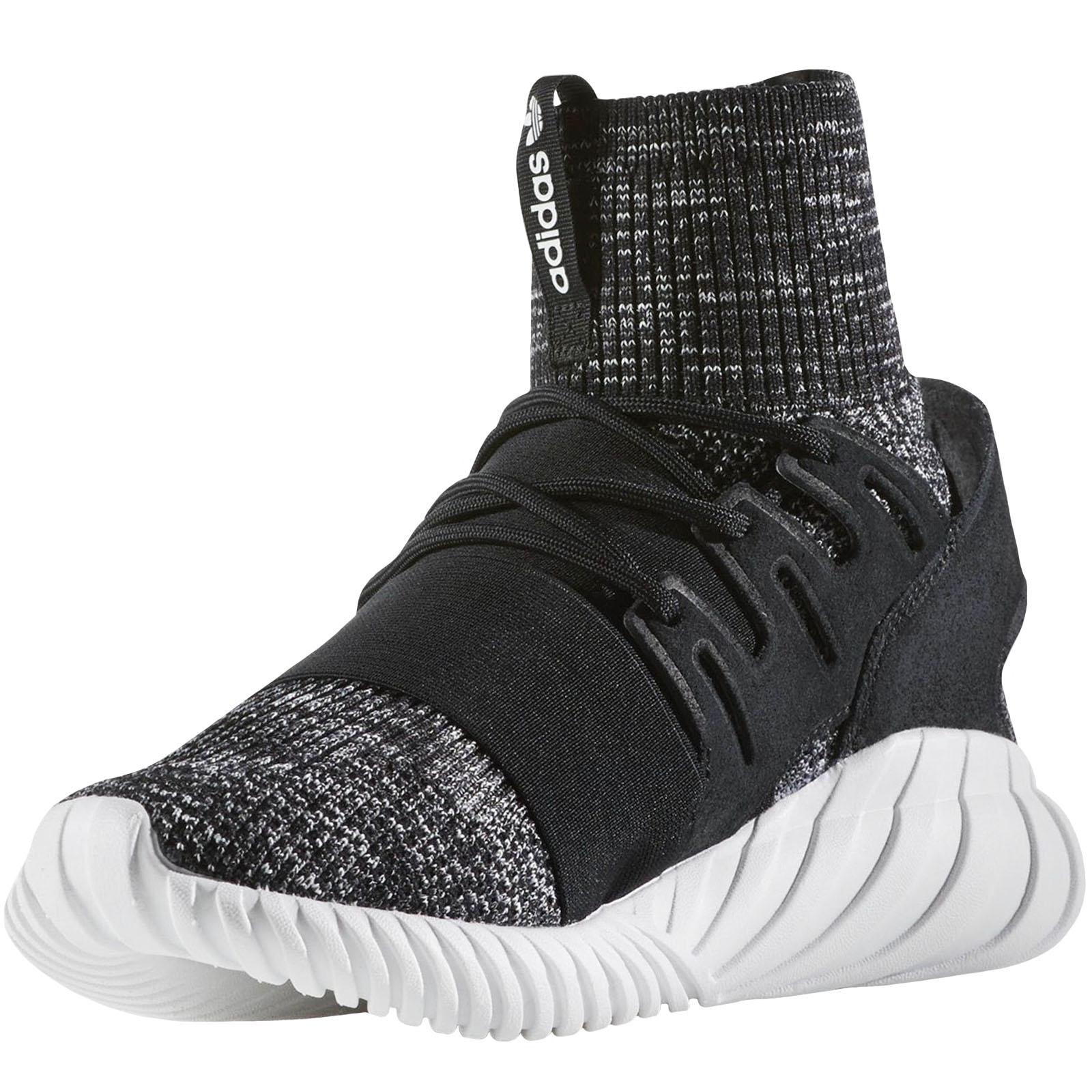 Tubular Mens Originals Adidas Doom Ankle Einkaufsförderung