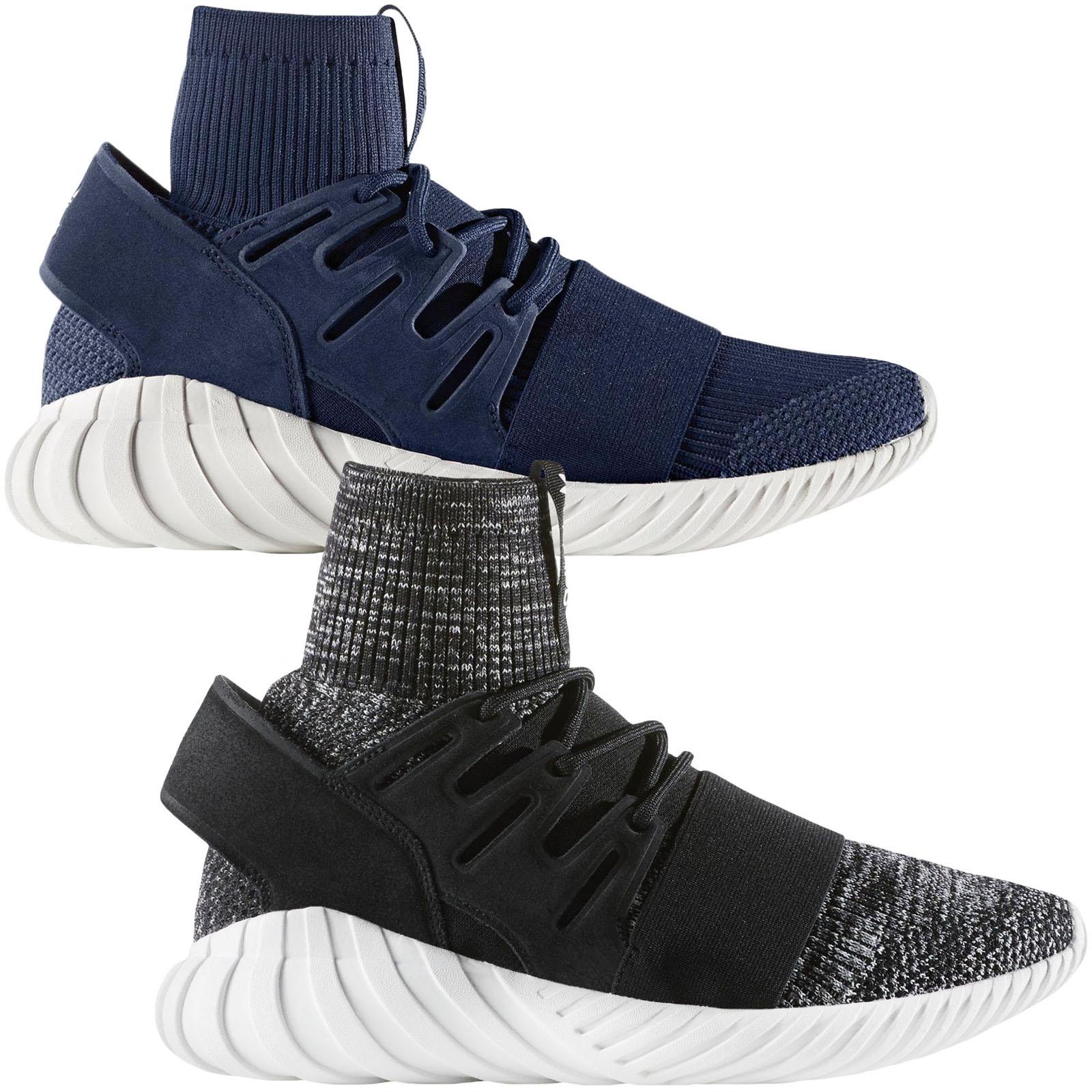 chaussettes adidas originaux tubulaire primeknit primeknit