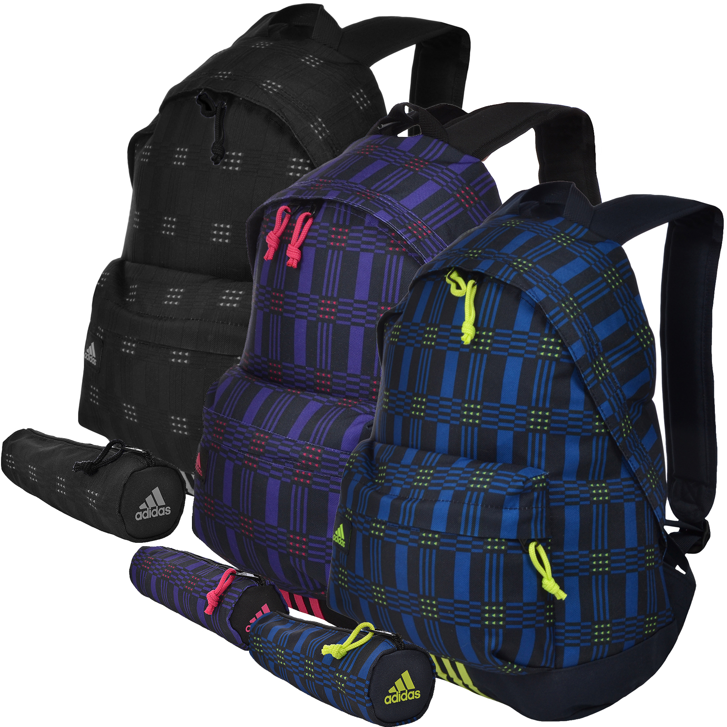 e2cdbdbe96 Buy adidas bags for school   OFF46% Discounted