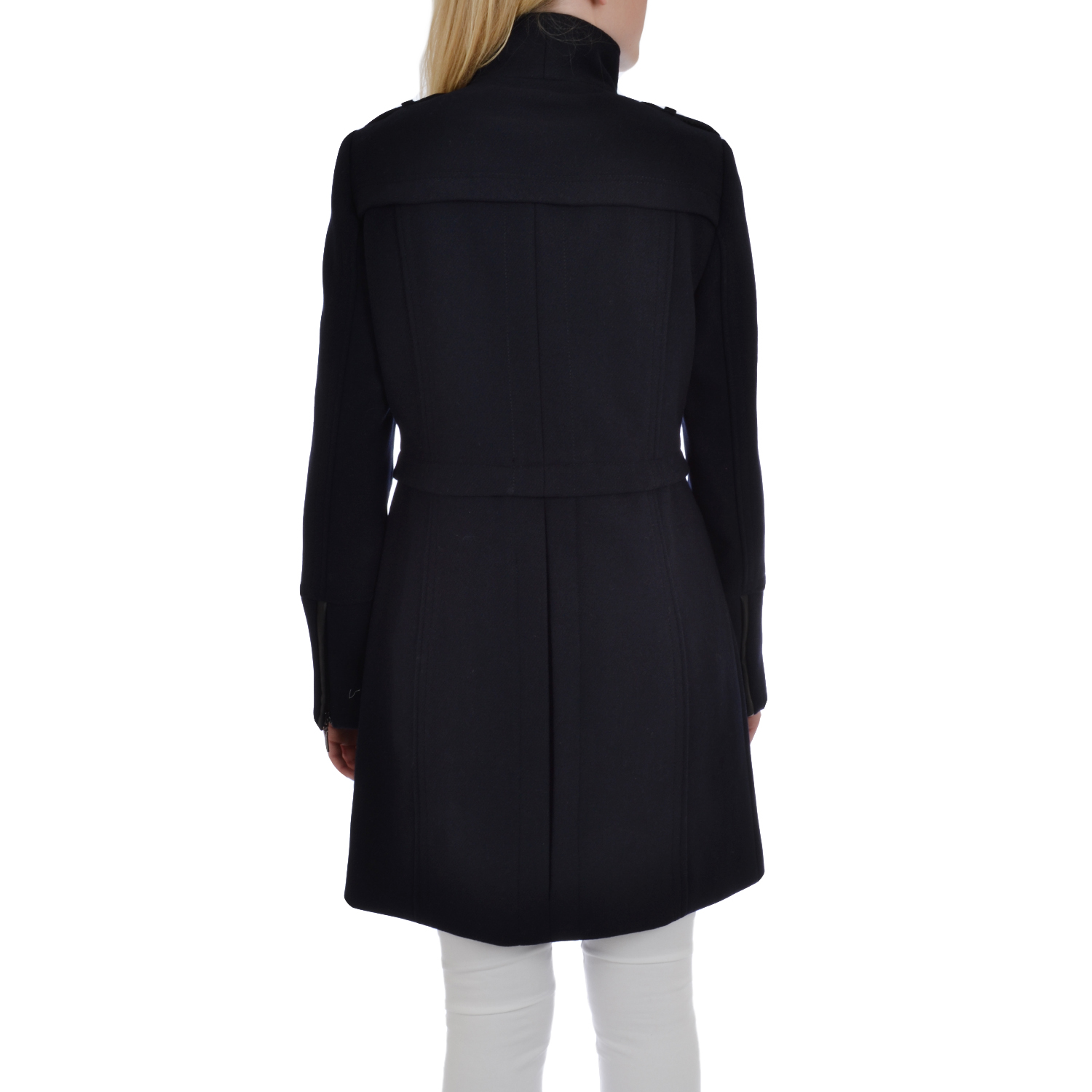 Marks and spencers womens coats