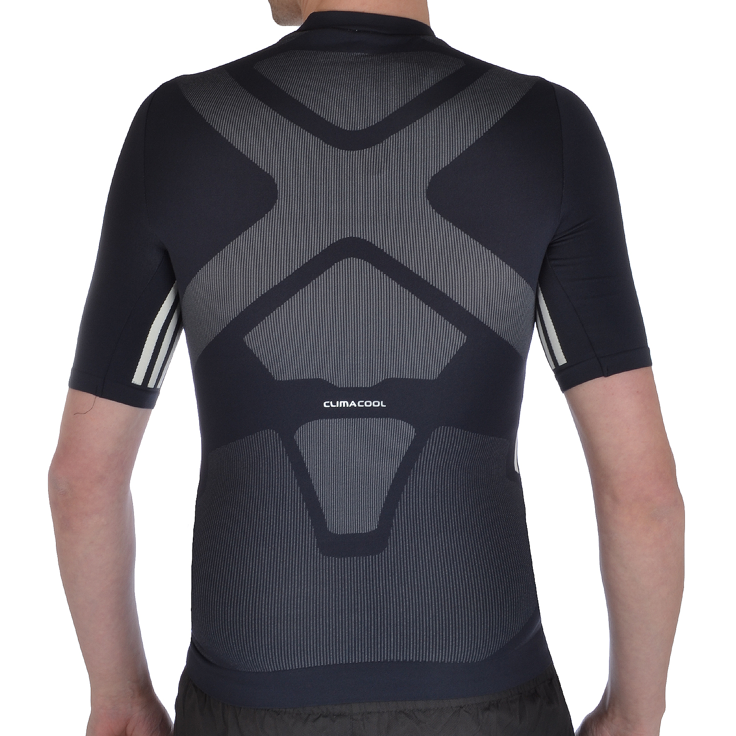adidas Performance Techfit Mens Seamless adidas Training Mens Training Compression 88afef8 - rspr.host