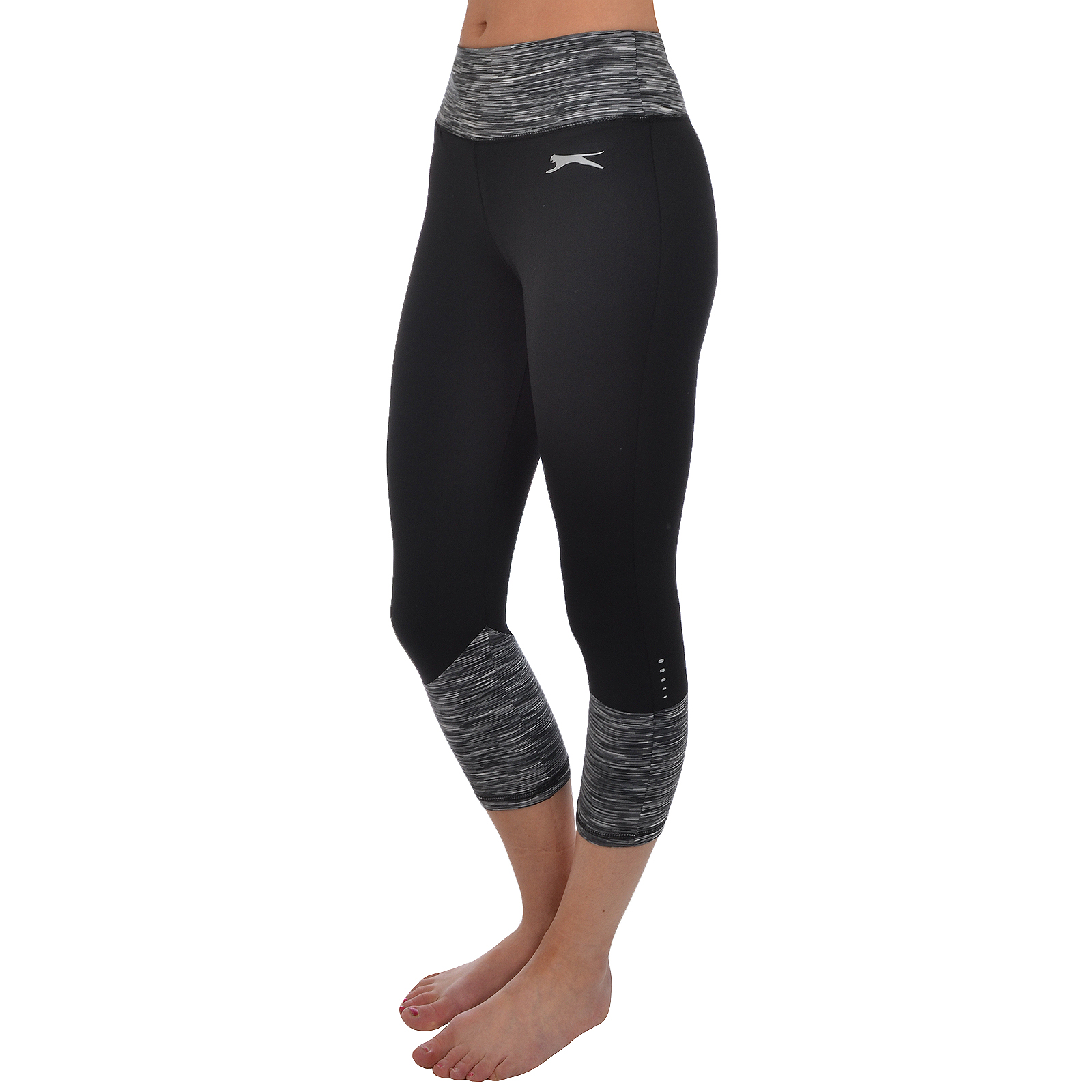 Shop Under Armour Women's Running FREE SHIPPING available in.