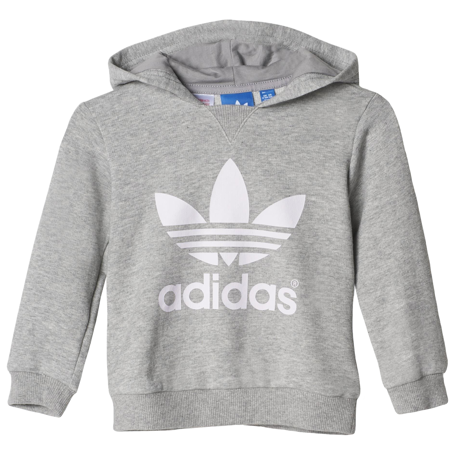 Buy adidas sweater kids cheap > OFF60% Discounted