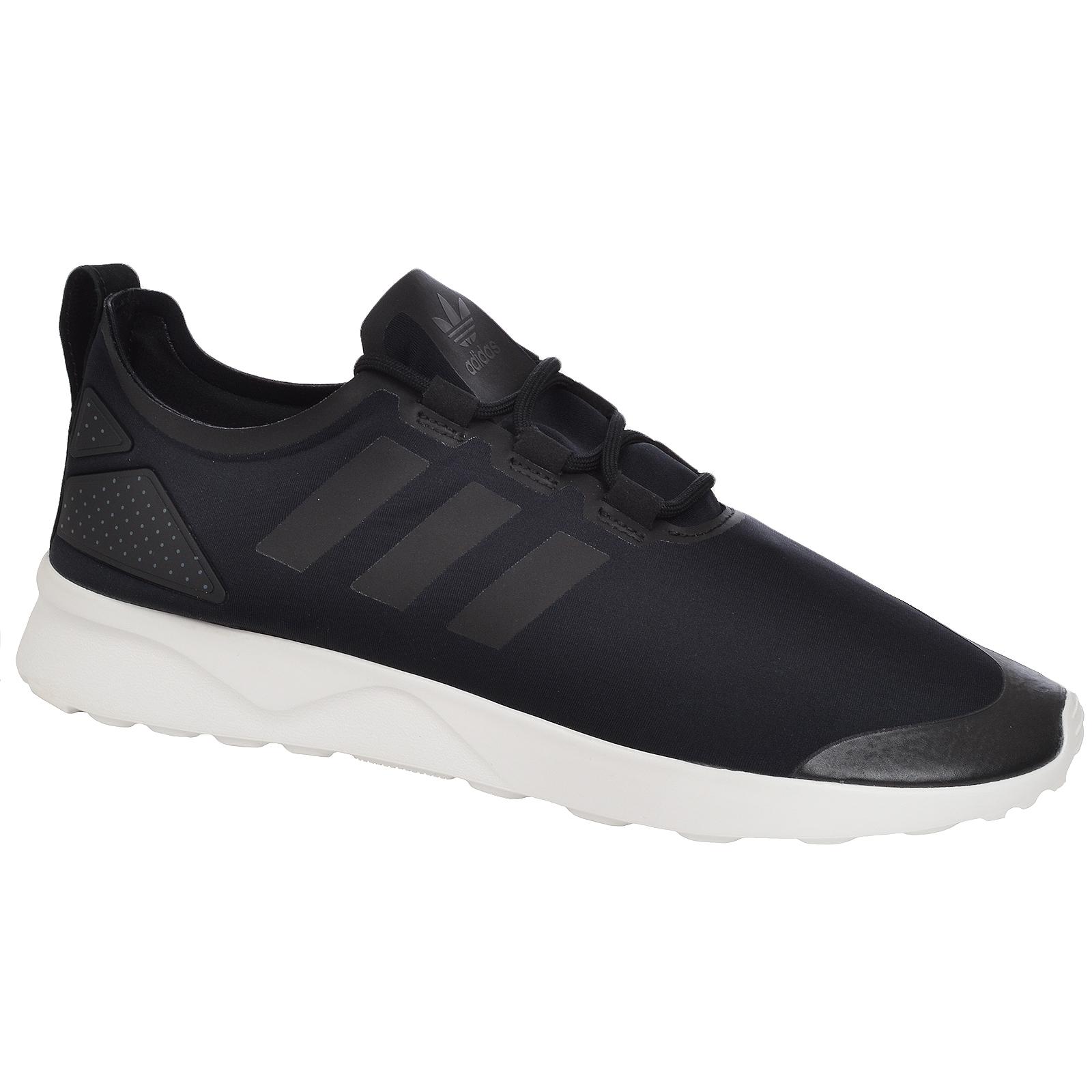 Size:3637383940 Dame adidas Originals TUBULAR RUNNER