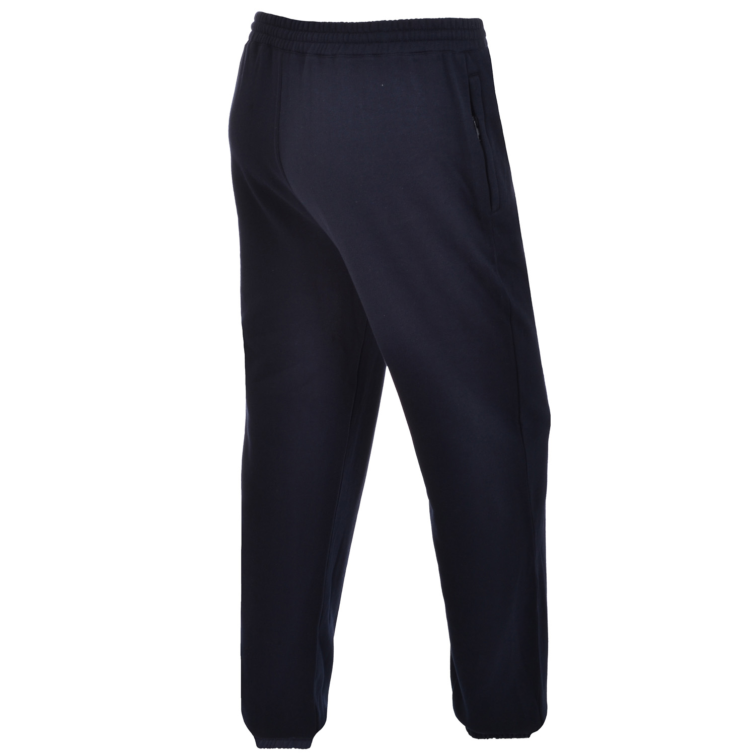 Find great deals on eBay for mens jogging pants with pockets. Shop with confidence.