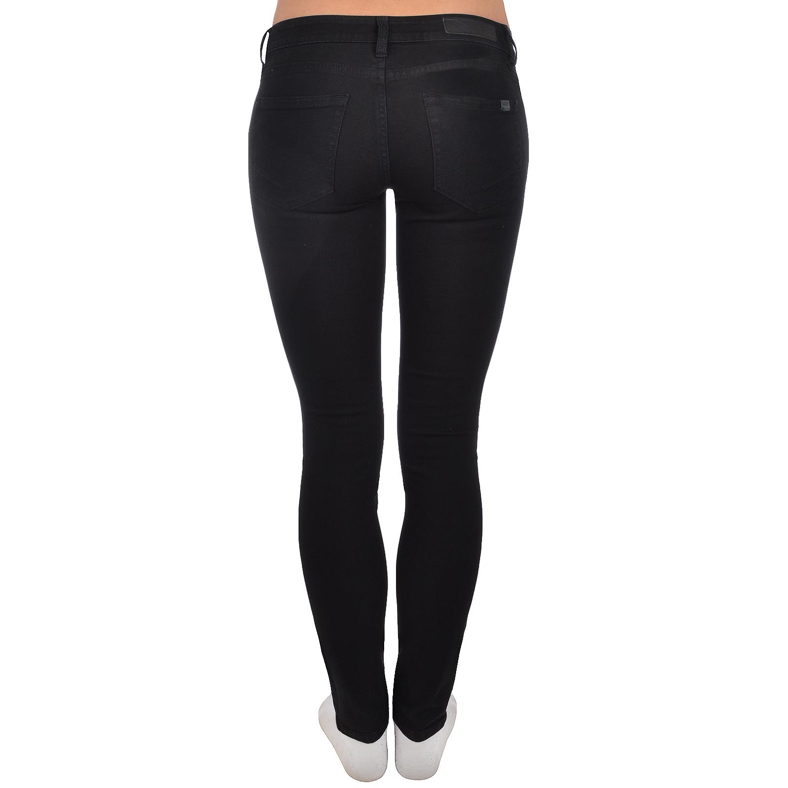 vans ladies jeans