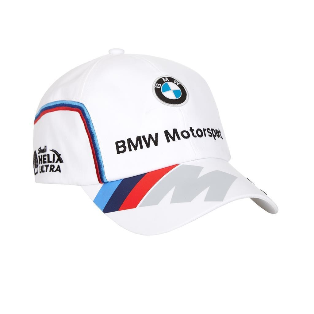 products gifts accessories com clip cap bmw caps lifestyle shopbmwusa