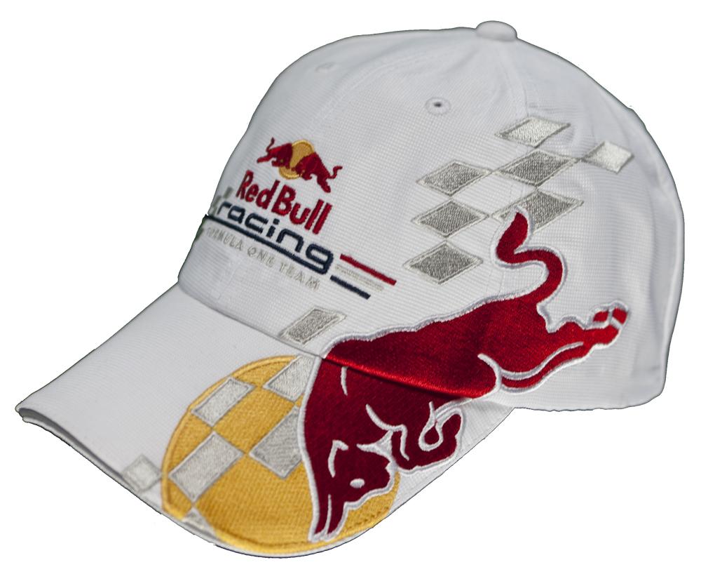 cap kappe m tze basecap formel 1 red bull racing team f1. Black Bedroom Furniture Sets. Home Design Ideas