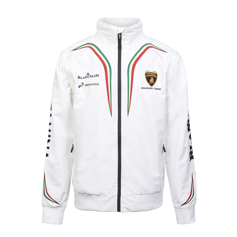 puma lamborghini jacket Shop Clothing & Shoes Online