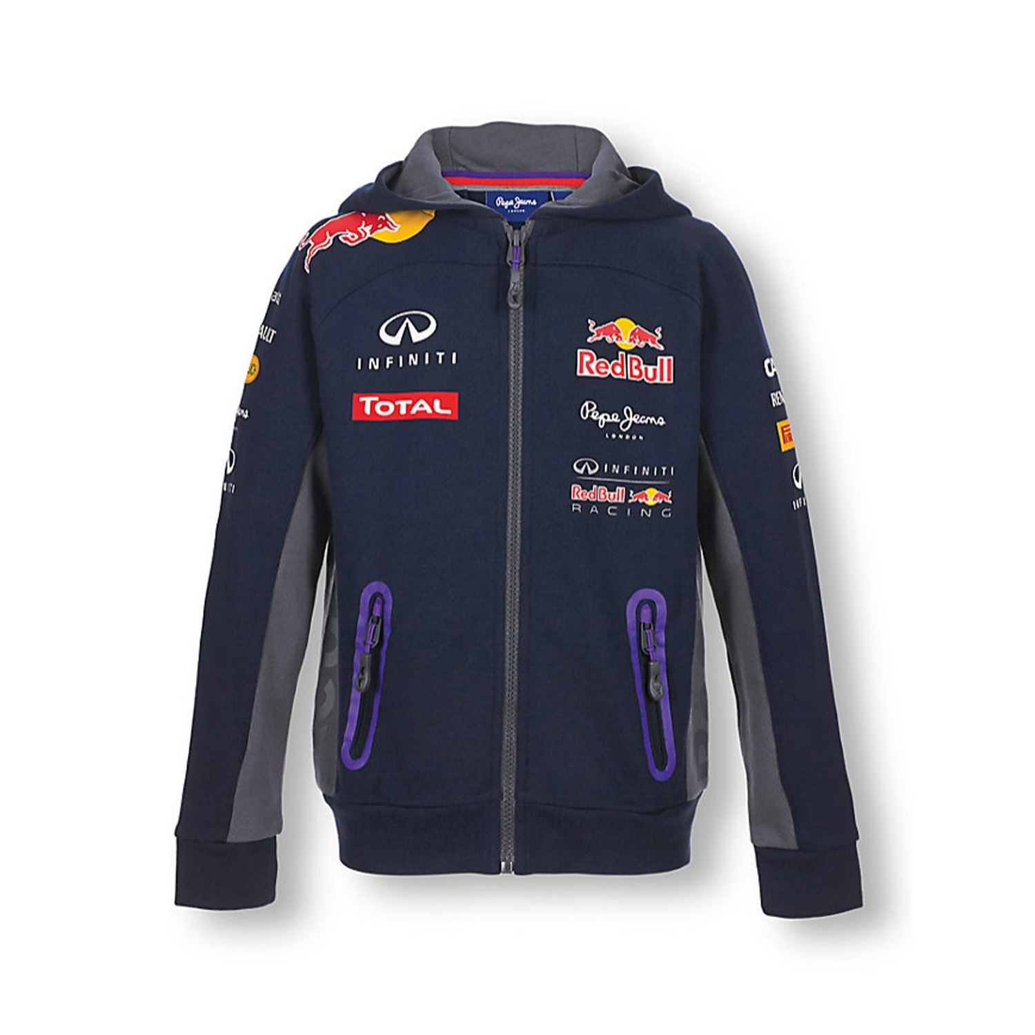 bd8c82dfa74 red bull racing shop - Ecosia