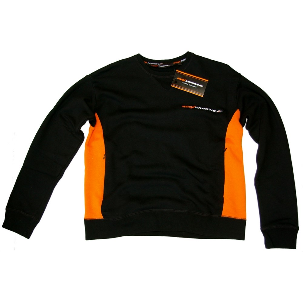 f1 sweaters fleeces shop f1 fansite. Black Bedroom Furniture Sets. Home Design Ideas